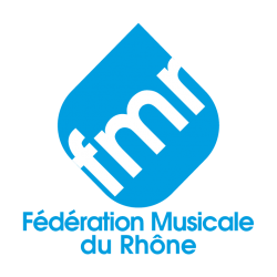 Logo fmr